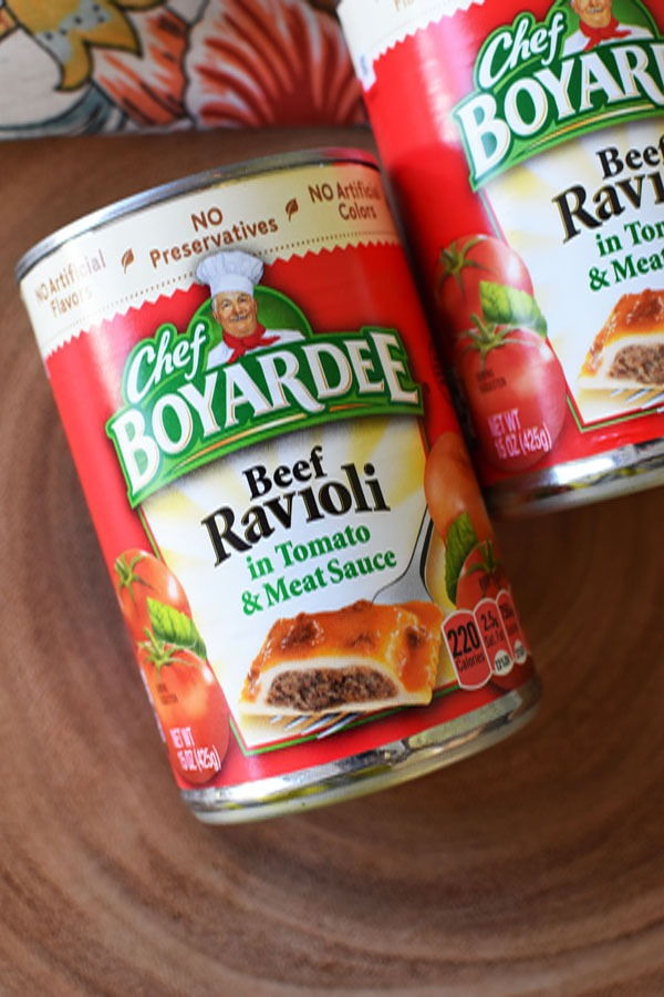 chef-boyardee-meat-ravioli_edited-1