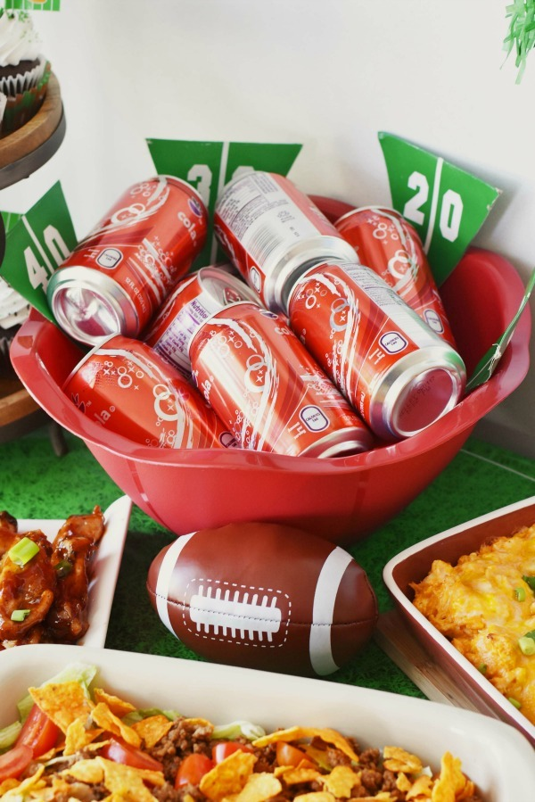 football-drink-holder-idea