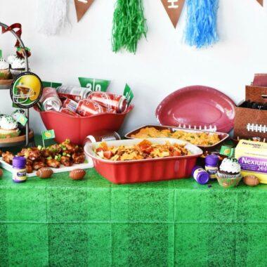football-party-ideas2