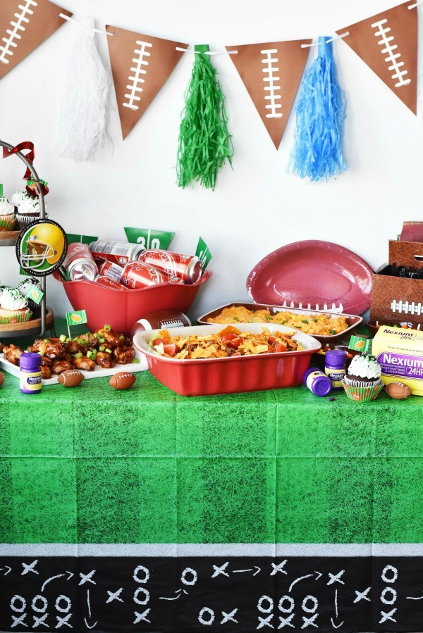 football-party-ideas2