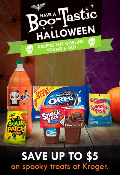 kroger-halloween-coupon