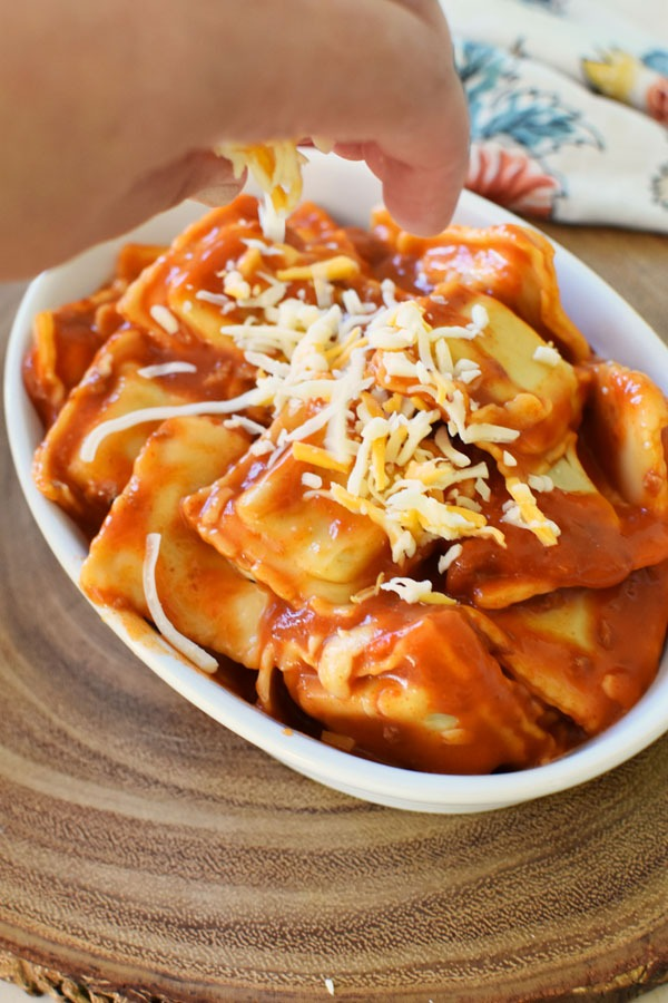 ravioli-with-cheese_edited-1