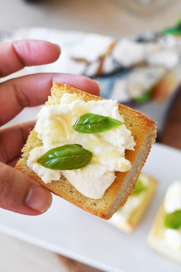 sweet-ricotta-toast_edited-1