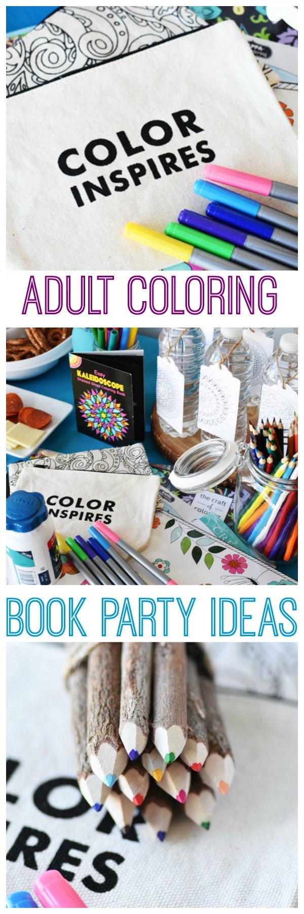 adult-coloring-book-party-ideas