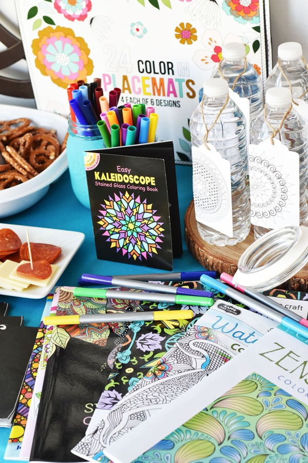 coloring-book-party-tablescape_edited-1