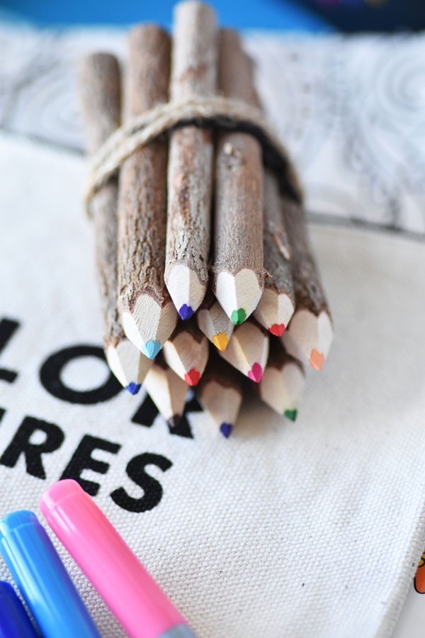 coloring-wood-pencils_edited-1