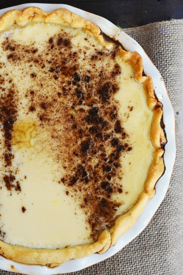 custard-pie-from-scratch