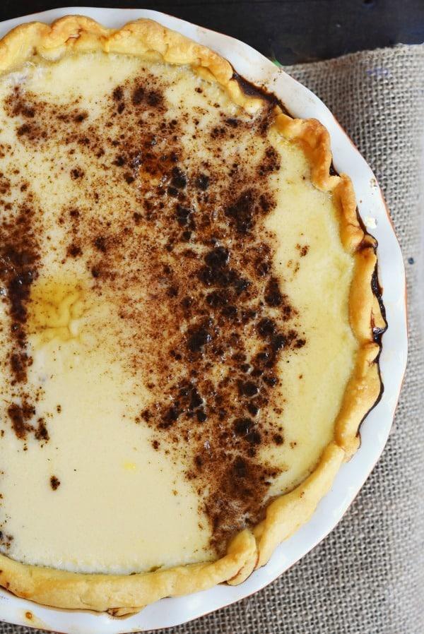 custard-pie-from-scratch