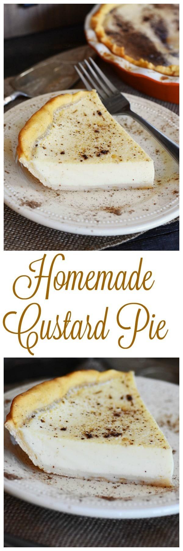 homemade-custard-pie1