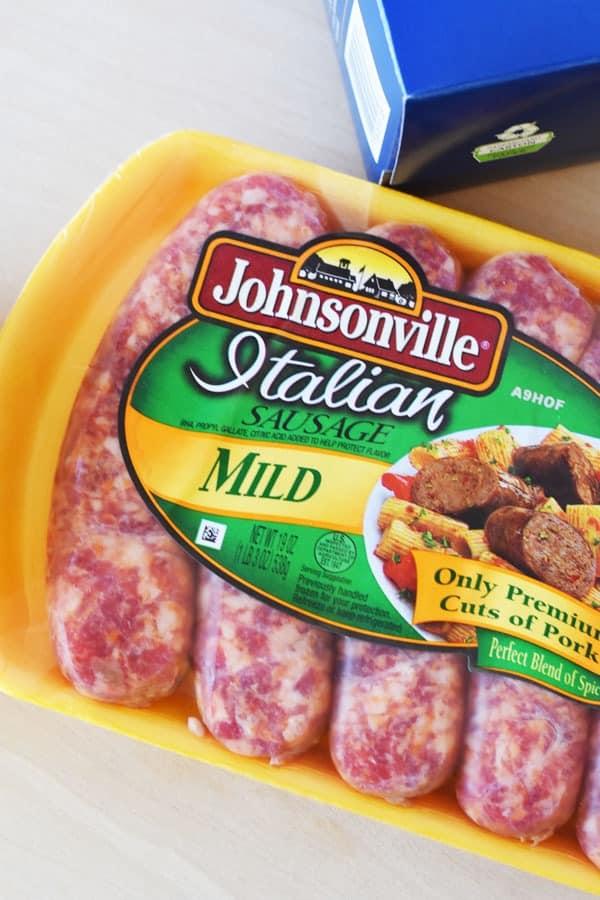 johnsonville-mild-sausage