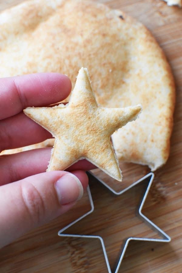 star-pita-bread