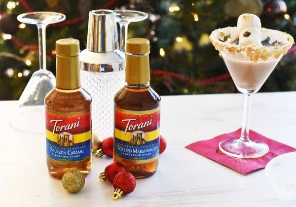 torani-holiday-flavors