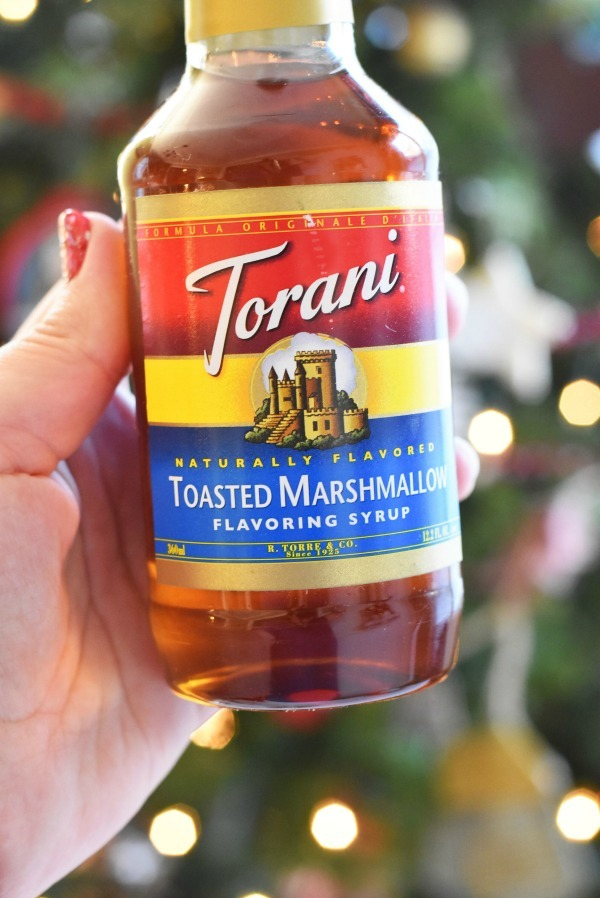 torani-marshmallow-syrup