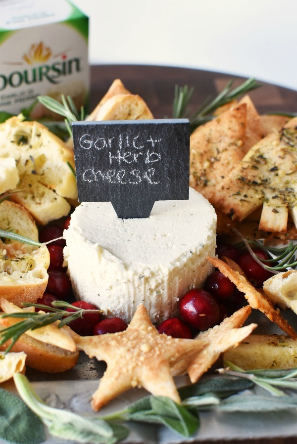 boursin-cheese-platter-idea