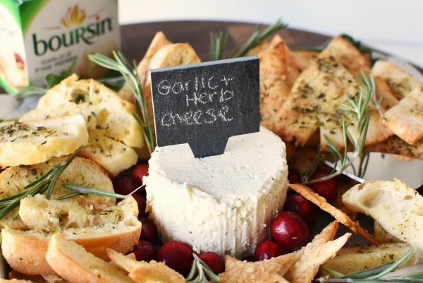 boursin-cheese-spread