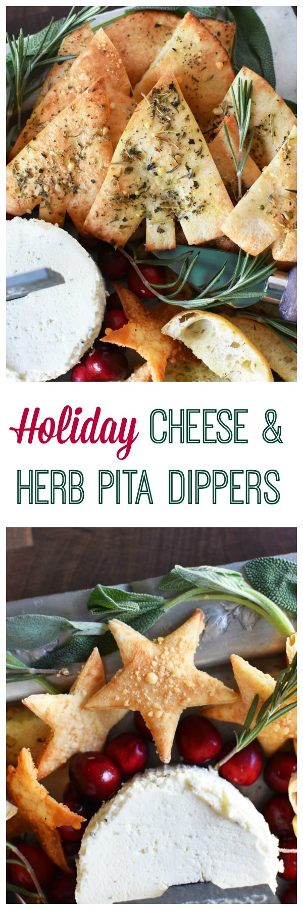 holiday-herbed-pita-chips