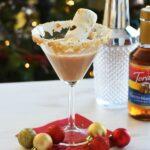marshamallow-martini2