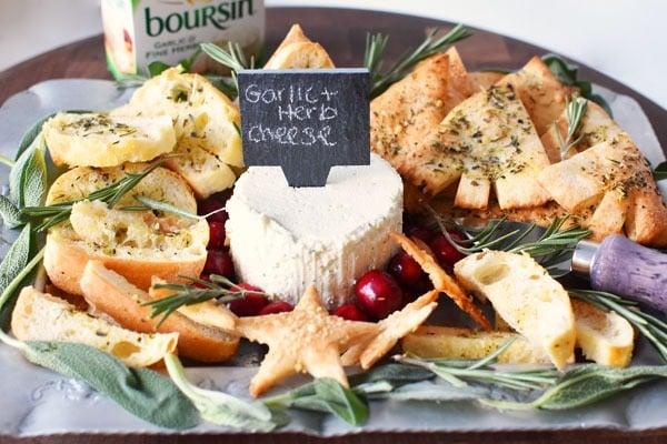 pita-bread-cheese-spread