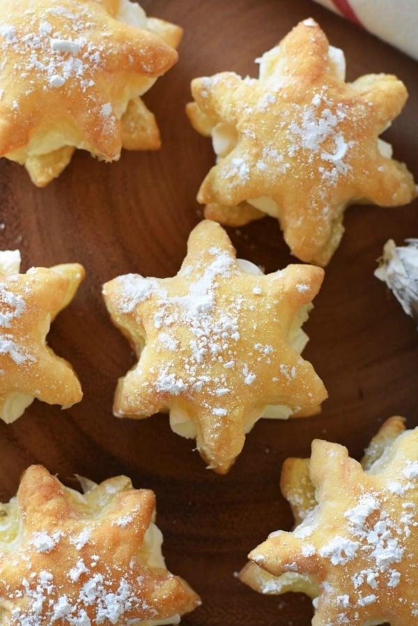 snowflake-cream-puff-recipe