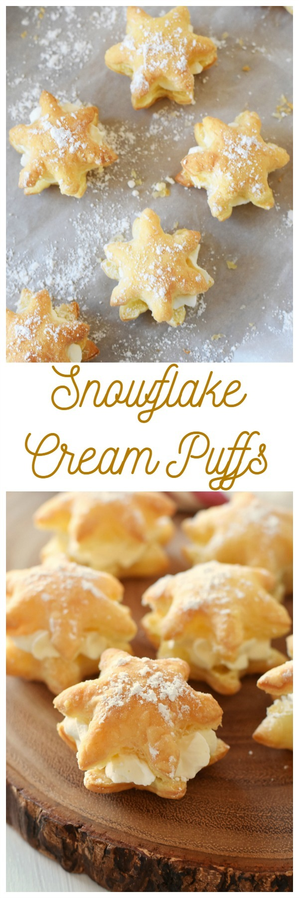 snowflake-cream-puffs-pin