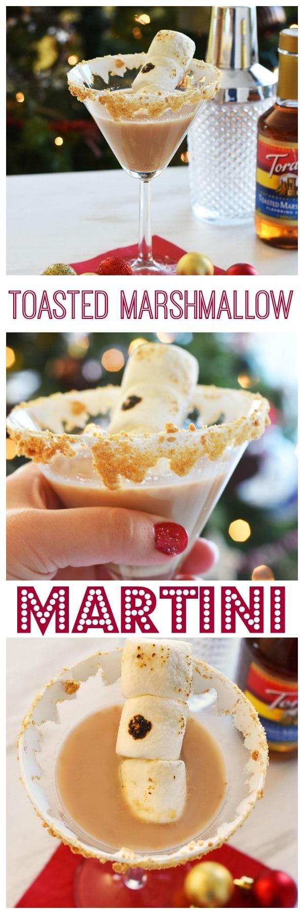 toasted-marshmallow-martini-pin