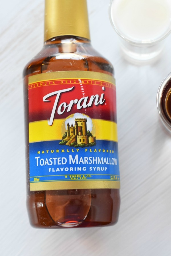 torani-toasted-marshmallow