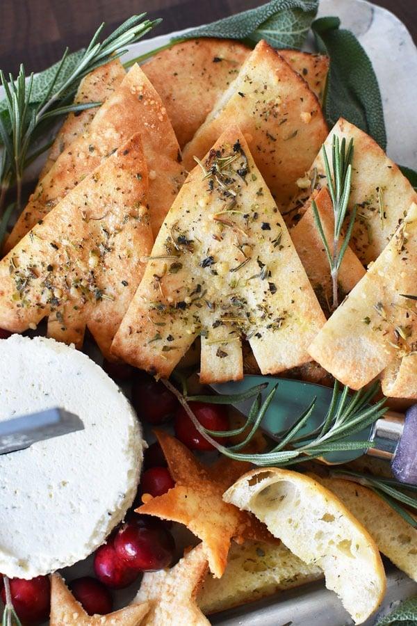 tree-pita-breads