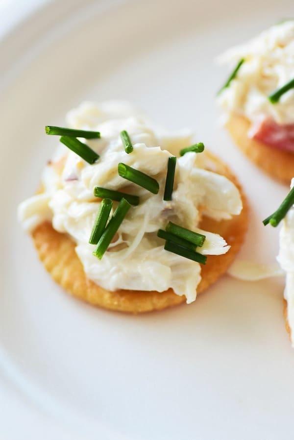 crab-salad-recipe