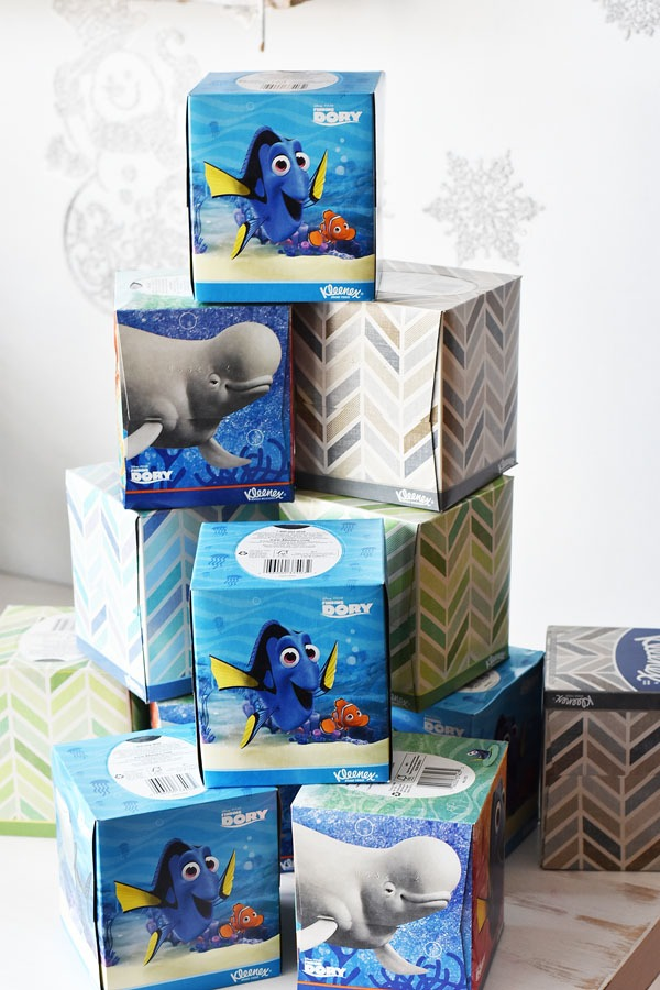 Finding-Dory-tissues