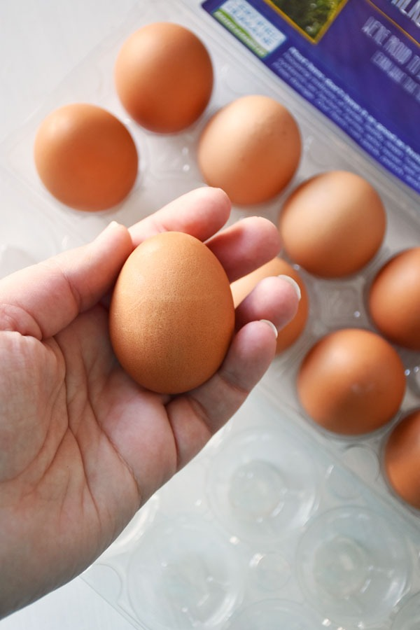 nellies-cage-free-eggs