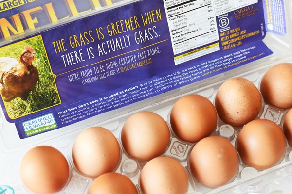 nellies-cage-free-large-eggs