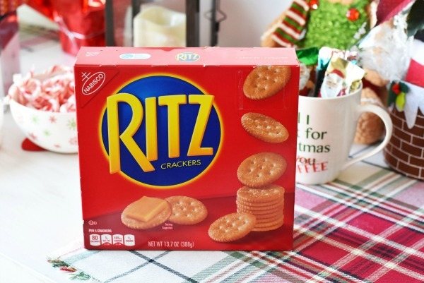 ritz-cracker-box