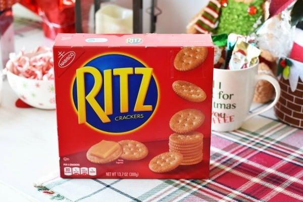 ritz-cracker-box
