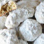 swedish-cookies