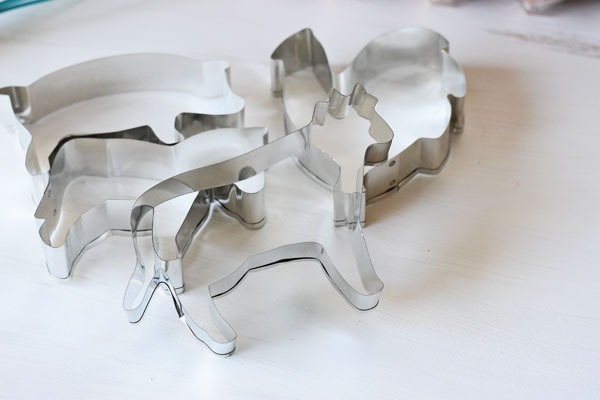 animal-cookie-cutters
