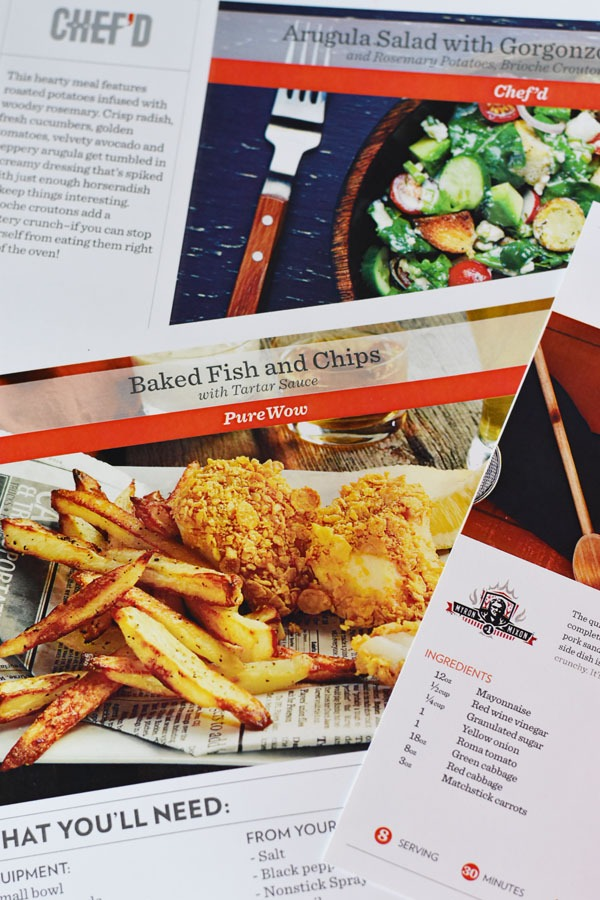 fish-and-chips-recipe-card