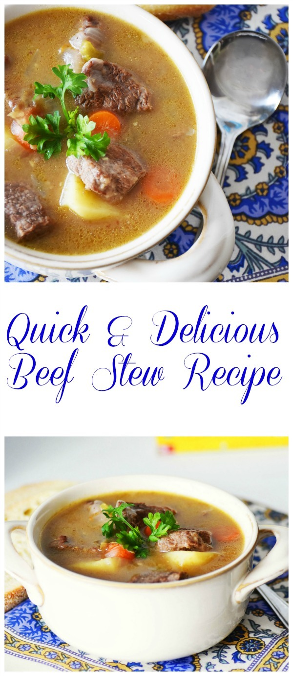 quick-and-delicious-beef-stew