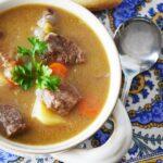 quick-beef-stew2