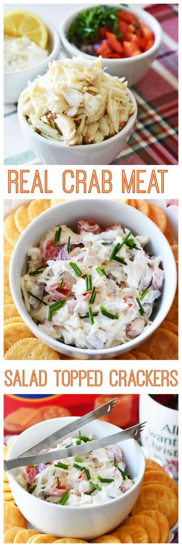 real-crab-meat-salad-crackers
