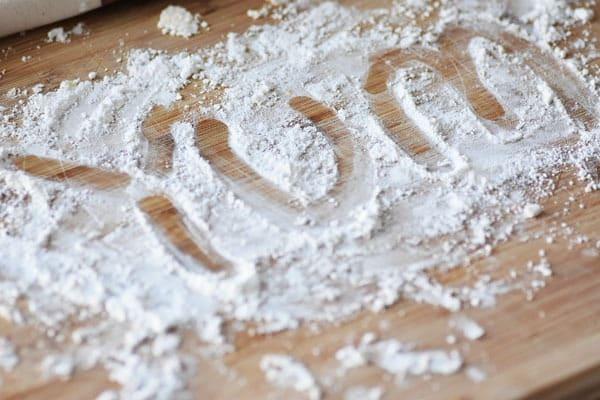 yum-powdered-sugar