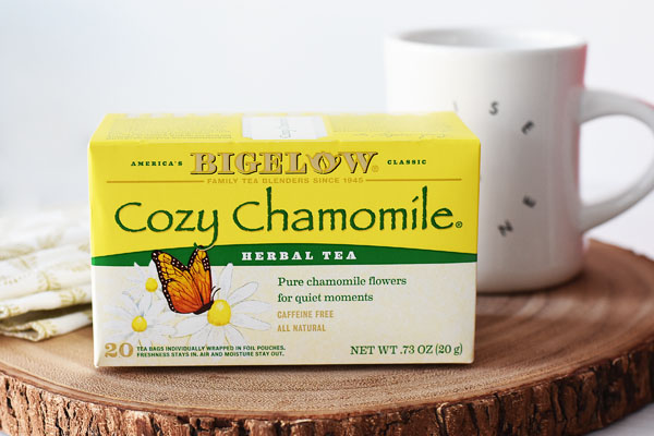 Bigelow-Cozy-Chamomile