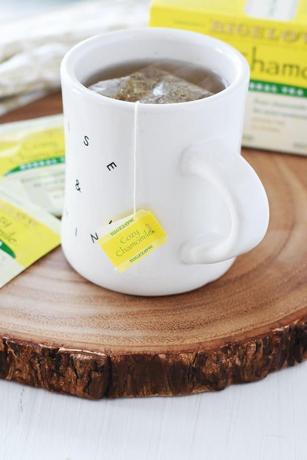 Bigelow-chamomile-tea
