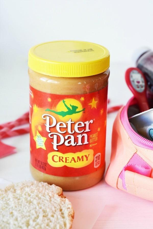 Peter-pan-creamy