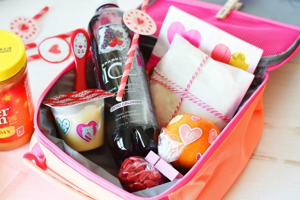 V-Day-lunchbox1