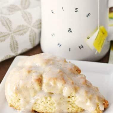 Vanilla-bean-scone