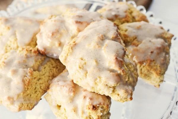 Vanilla-bean-scones1