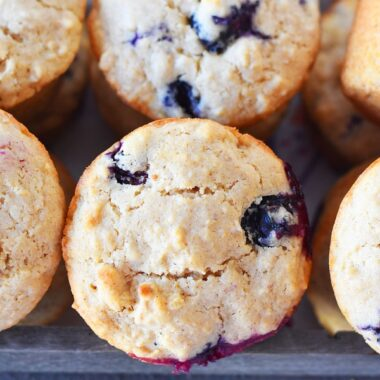 shredded-wheat-blueberry-muffin