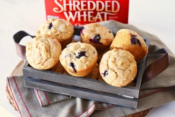 shredded-wheat-blueberry-muffin-batch1