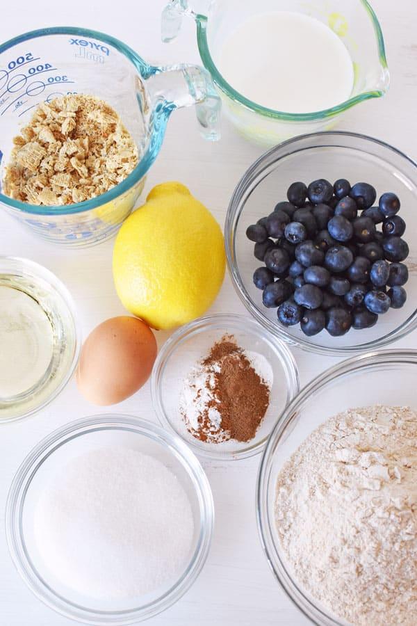 shredded-wheat-blueberry-muffins