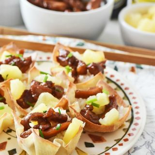 teriyaki-chicken-wontons1